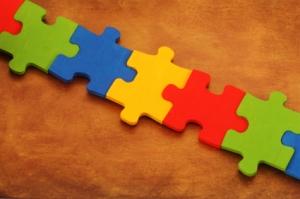 ASD Puzzle